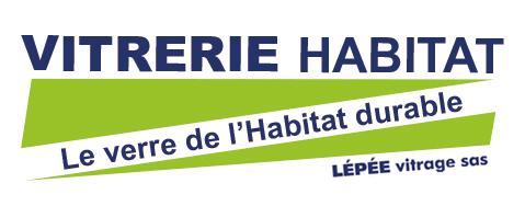 vitrerie_habitat_logo_2