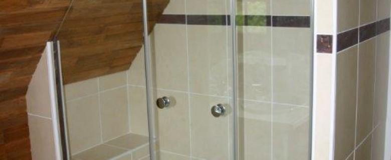 anti calcaire l p e vitrage vitrerie habitat abbeville. Black Bedroom Furniture Sets. Home Design Ideas