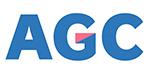 agc_miniature