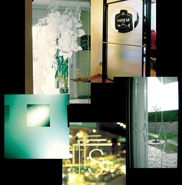 item L photo_deco-verre