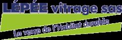 Lépée Vitrage - Vitrerie Habitat à Abbeville